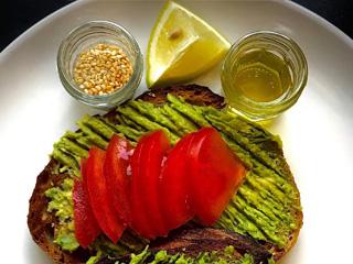 wild-blackberry-cafe-food-avocado